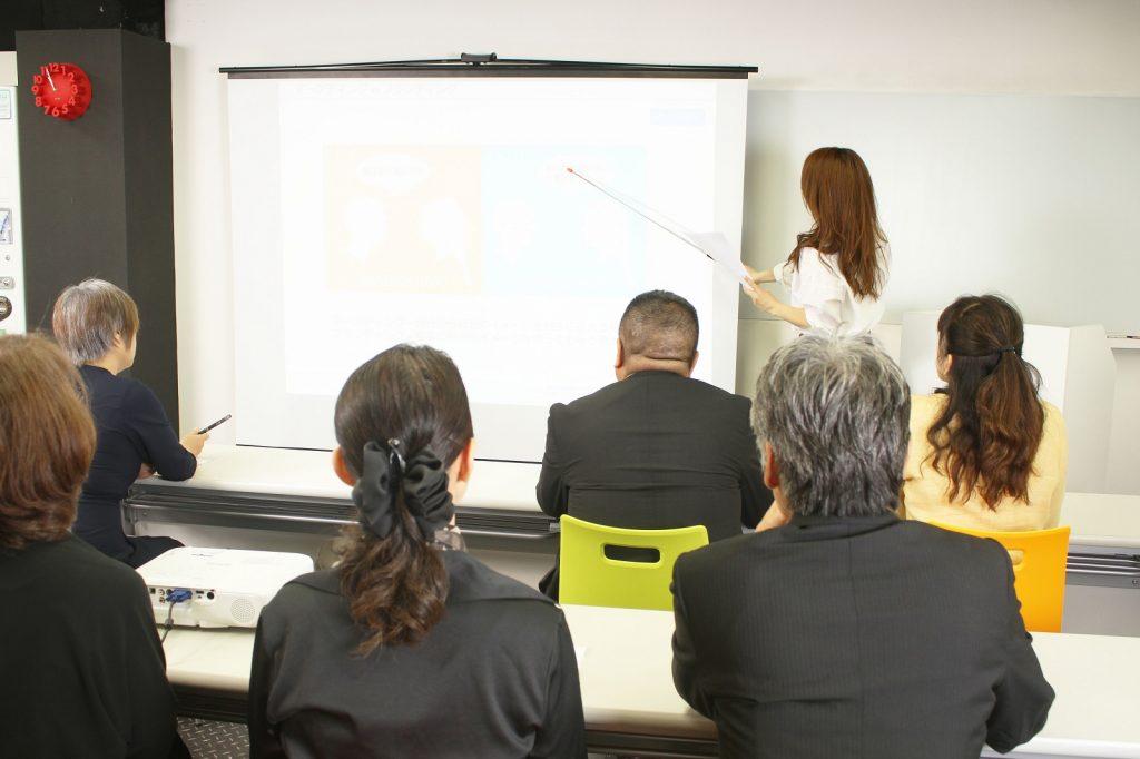 11月25日(日)に進路セミナー・相談会を開催します