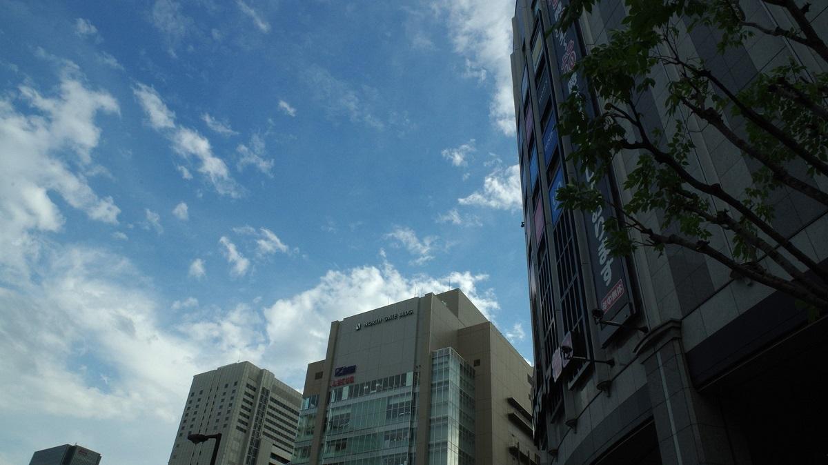梅田から近い放課後等デイサービス一覧